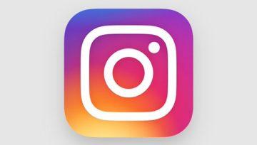 Follow us on Instagram @Topsrus !!!